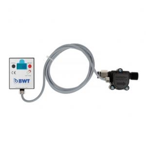 BWT Aquameter Bestmax Flow meter with LCD display