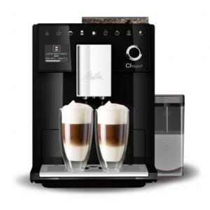 Melitta CI Touch espresso kavni aparat
