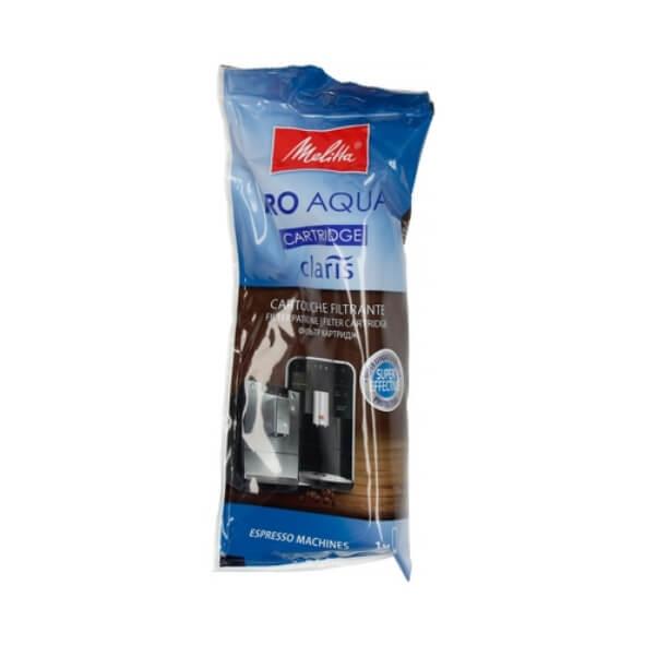 Melitta Claris Pro Aqua Filter Cartridge