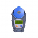 VST LAB Coffe Espresso Refractometer