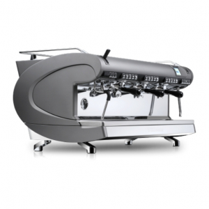 nuova simonelli espresso AURELIA WAVE ux