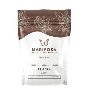 specialty kava etiopija