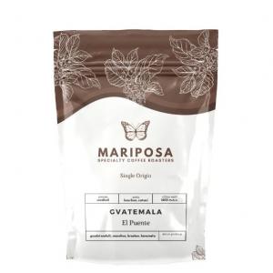specialty kava gvatemala